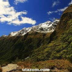 Fantasy, Mountains, Nature, Travel, Naturaleza, Viajes, Destinations, Fantasy Books, Traveling