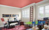 ev dekorasyonu, ev dekorasyon modelleri, banyo dekorasyonu, Bahçe dekorasyonu, mutfak dekorayonu, dekorasyon fikirleri, dekorasyon modelleri Ev Dekorasyonu - Boyacı mı Arıyorsunuz?  1gundeboya.com    0535 637 8080 1 Günde! Boya | Usta Boyacıların ve Boyanın Adresi | 1 Günde! Ev ve İşyeri Boyama Servisi | Türkiyenin İlk ve Tek Boyacı Servisi