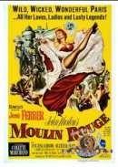 Watch Moulin Rouge (1952)