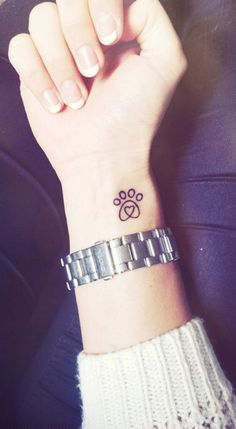 Unique ➿ Wrist Tattoos Forearm Tattoos for Women with Meaning - Diaror Diary ♥ 𝕴𝖋 𝖀 𝕷𝖎𝖐𝖊, 𝕱𝖔𝖑𝖑𝖔𝖜 𝖀𝖘!♥ ♥ ♥ ♥ ♥ ♥ ♥ ♥ ♥ ♥ ♥Hope you like this forearm wrist tattoos collection! ღ♥ 𝖈𝖔𝖔𝖑 𝖋𝖔𝖗𝖊𝖆𝖗𝖒 𝖜𝖗𝖎𝖘𝖙 𝖙𝖆𝖙𝖙𝖔𝖔𝖘 𝖎𝖉𝖊𝖆𝖘 ♥ღ Animal Tattoos For Women, Wrist Tattoos For Women, Tattoo Designs For Women, Tattoos For Women Small, Tattoos For Guys, Cute Wrist Tattoos, Tattoos For Dog Lovers, Simple Tattoos For Girls, Small Animal Tattoos