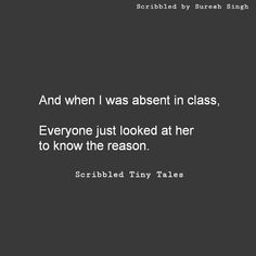 Un forgettable things and events .is called memories. Crazy Girl Quotes, Life Quotes Love, Love Quotes For Him, Crush Quotes, Cute Love Quotes, Besties Quotes, Best Friend Quotes, School Days Quotes, Real Friendship Quotes