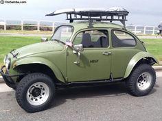 Huntington beach Cal $2500 1600cc