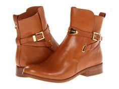 MICHAEL Michael Kors Arley Ankle Boot