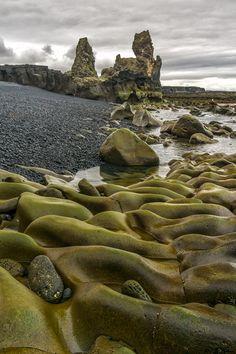 Malarif, Iceland