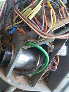 174 best hvac business images on pinterest hvac maintenance rh pinterest com HVAC Thermostat Wiring Color Code HVAC Systems Diagrams