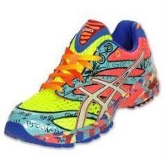 asics running shoes for plantar fasciitis 2014