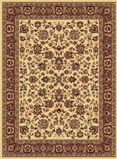 Traditional Area Rug, Opera 8'x11' Ivory, http://www.amazon.com/dp/B004UIEWLG/ref=cm_sw_r_pi_awd_NXP.rb02GZGA9