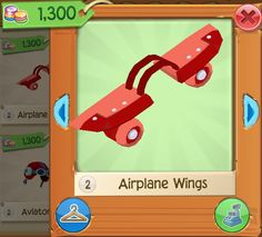 62 Best Animal Jam Play Wild Codes images in 2018 | Animal drawings