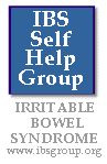 The Irritable Bowel Syndrome (IBS) Self Help and Support Group community strives to provide dependable irritable bowel syndrome (IBS) support, education and treatment for sufferers, family and friends. We have been doing this since 1987. We are an IBS community providing characteristics for diagnosis of symptoms and treatment, forums and chat rooms to talk about ibs, blogs, resource links, brochures, medical tests, book list, penpals, meetings, research studies and a list of medications.