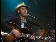 Don Williams ~~Loving You's Like Coming Home ~~. Country Music Videos, Country Music Singers, Country Songs, Reggae Music, Music Songs, Don Williams Music, Old Country Music, Music Love, Pop Music