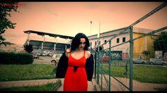 FASHION FILM Produzione: www.officinacreativa.us