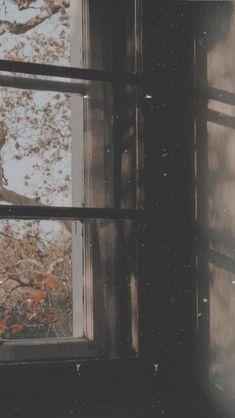 Soft Wallpaper, Aesthetic Pastel Wallpaper, Aesthetic Backgrounds, Lock Screen Wallpaper, Aesthetic Wallpapers, Wallpaper Backgrounds, Sky Aesthetic, Aesthetic Vintage, Aesthetic Photo