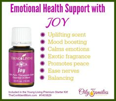 Joy-Essential-Emotional-support