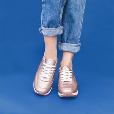 Zapatos De Vestir para Hombre Marrón Cesta Tejida Efecto Real Cuero Mocasines Con Borlas Mod Inteligente