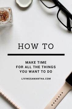 Learn how to schedule your life like a pro time manager. Make the most of your life and live to your full potential. #liveyourbestlife #transformyourlife #bestyou #schedule #adultlife #nodistractions #noexcuses #liveyourdreamlife