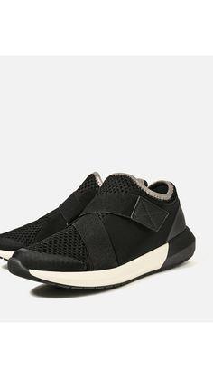 Adidas Chaussures De Sport D'ombre Tubulaires En Cuir Tissu Printemps / Été GLY9vILc