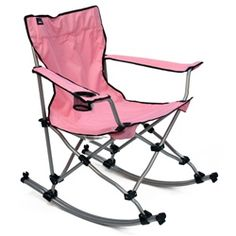 Rocking chair on pinterest adirondack chairs rocking chairs and