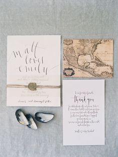 Destination Wedding in Tulum I Michelle Boyd Photography Wedding Stationary, Wedding Invitations, Calligraphy Invitations, Wedding Calligraphy, Invites, Beach Chic Weddings, Destination Weddings, Nantucket Wedding, Seaside Wedding