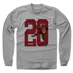 Men's Corey Kluber Clutch R Long Sleeve from 500 LEVEL. This Corey Kluber Long Sleeve comes in multiple sizes and colors. Cole Hamels, Man Sketch, Graphic Sweatshirt, T Shirt, Hoodies, Sweatshirts, Long Sleeve Shirts, Trending Outfits, Sweaters