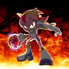 Maria The Hedgehog, Shadow The Hedgehog, Sonic The Hedgehog, Amy Rose, Sonic Vs Knuckles, Maria Rose, Cute Baby Girl Images, Sonic Heroes, Sonic Fan Characters