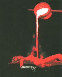 53111f91ab6 red devil