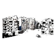 Aleppo ♥  #art #artlife #artsed #artist #art #followfriday #text #artlove #arte #artists #arty #artattack #contemporaryart #fineart #modernart #artwork #instaart #instaartist #doodle #drawing #draw #ink #studio #monochrome #sketch #sketching #artwork #artsanity #illustration Aleppo, Arts Ed, Photo Wall, Sketches, Draw, Ink, Artists, Fine Art, Love