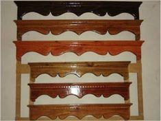 Resultado de imagen para cortineros de madera tallados Decor, Wood Curtain, Pelmet Designs, Window Trim, Wooden Valance, Coffered Ceiling, Indian Bedroom Decor, Curtain Decor, Curtain Designs