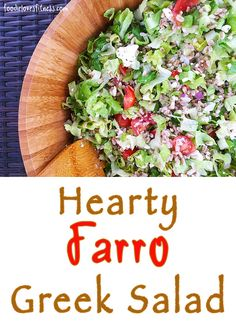 hearty-farro-greek-s