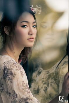 .. http://media-cache7.pinterest.com/upload/3166662208088505_lPg8hhFz_f.jpg jojobaoil thai portrait photography