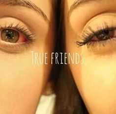 True Friends *.*