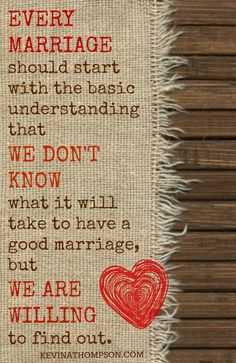 MARRIAGEQUOTE