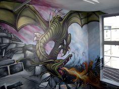 graffiti artists (7)