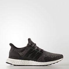 46c68b10676c adidas - UltraBOOST Shoes Kids Adidas Outfit