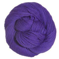 Cascade 220 Yarn - 7808 - Purple Hyacinth