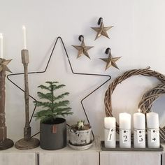Simple Christmas Tree Decor Ideas easy and simple christmas tree . Simple Christmas Tree Decor Ideas easy and simple christmas tree . Nordic Christmas decorations with Rose & Grey Simple Christmas Tree Decorations, Christmas Tress, Noel Christmas, Christmas Crafts, Xmas, Christmas Christmas, Lularoe Christmas, Christmas Feeling, Christmas Nails