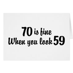 70th birthday sayings 70yearolddesignsgreetingcardgheight 70th birthday card bookmarktalkfo Images