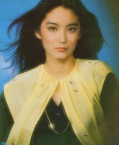 Image result for hong kong 80s fashion