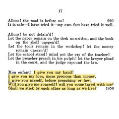 John keats ode to autumn essay