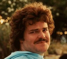 New trending GIF on Giphy. smiling flirting jack black nacho libre wistful. Follow Me CooliPhone6Case on Twitter Facebook Google Instagram LinkedIn Blogger Tumblr Youtube