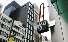 6 Things To Enjoy At Ginza Itoya, The 100 Year Old Stationery Store