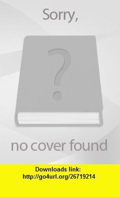How Green Was My Valley (Readers Digest Association Worlds Best Reading) Richard Llewellyn ,   ,  , ASIN: B005LSM4GO , tutorials , pdf , ebook , torrent , downloads , rapidshare , filesonic , hotfile , megaupload , fileserve