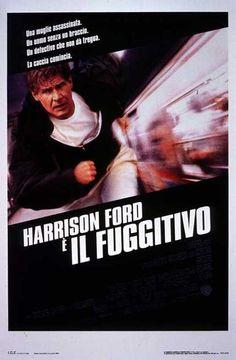 Il fuggitivo (1993)