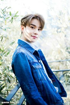 Huang Cai Hong is the member of NCT, and the only female member. So, I really enjoy reading imagines and I thought to myself, why don't I make on. Nct 127, Lucas Nct, Winwin, Taeyong, Jaehyun, Nct Debut, Ntc Dream, Johnny Seo, Kim Jung Woo