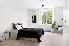 MOHV, http://trendesso.blogspot.sk/2015/07/one-stunning-swedish-apartment.html