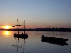 La Loire #voyage #france #loire #fleuve