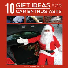 gift ideas for car lovers on pinterest 37 photos on car floor mats. Black Bedroom Furniture Sets. Home Design Ideas