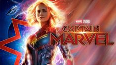 Captain marvel Here. Ladies and gentlemen. I'm beyond pumped for another side of the intergalactic end of the Marvel universe to be incorporated. The space extremity of Marvel is so vast. New Movies, Disney Movies, Predator, Captain Marvel Trailer, Latest Hollywood Movies, Hindi Movies Online, Movie Plot, Studios, Full Hd 1080p