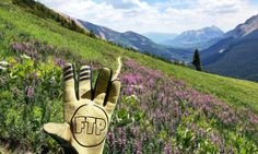 mountain biking Crested Butte Mountain Bike Gloves, Mountain Biking, Ski Film, Crested Butte, Video Film, Instagram Feed, Lust, Skiing, Photo Galleries