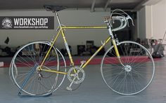 Mercier - Special Tour de France 70'