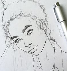 drawings sketches instagram drawing pencil emzdrawings easy dope cool pretty sketch cartoon likes visit рисование forward discover источник uploaded user